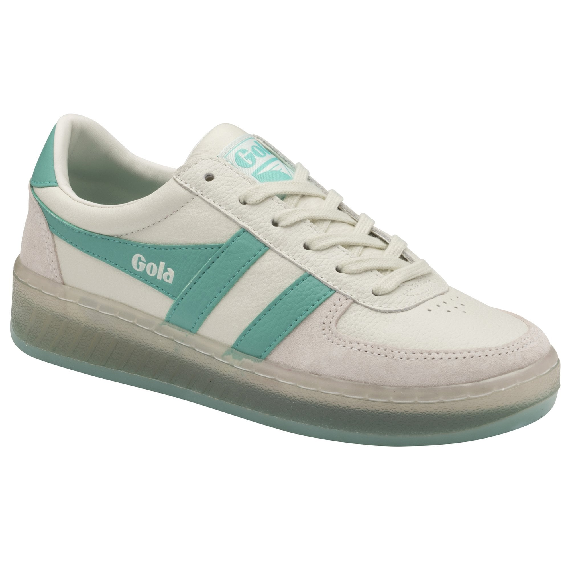 Women's Grandslam 89 Sneakers