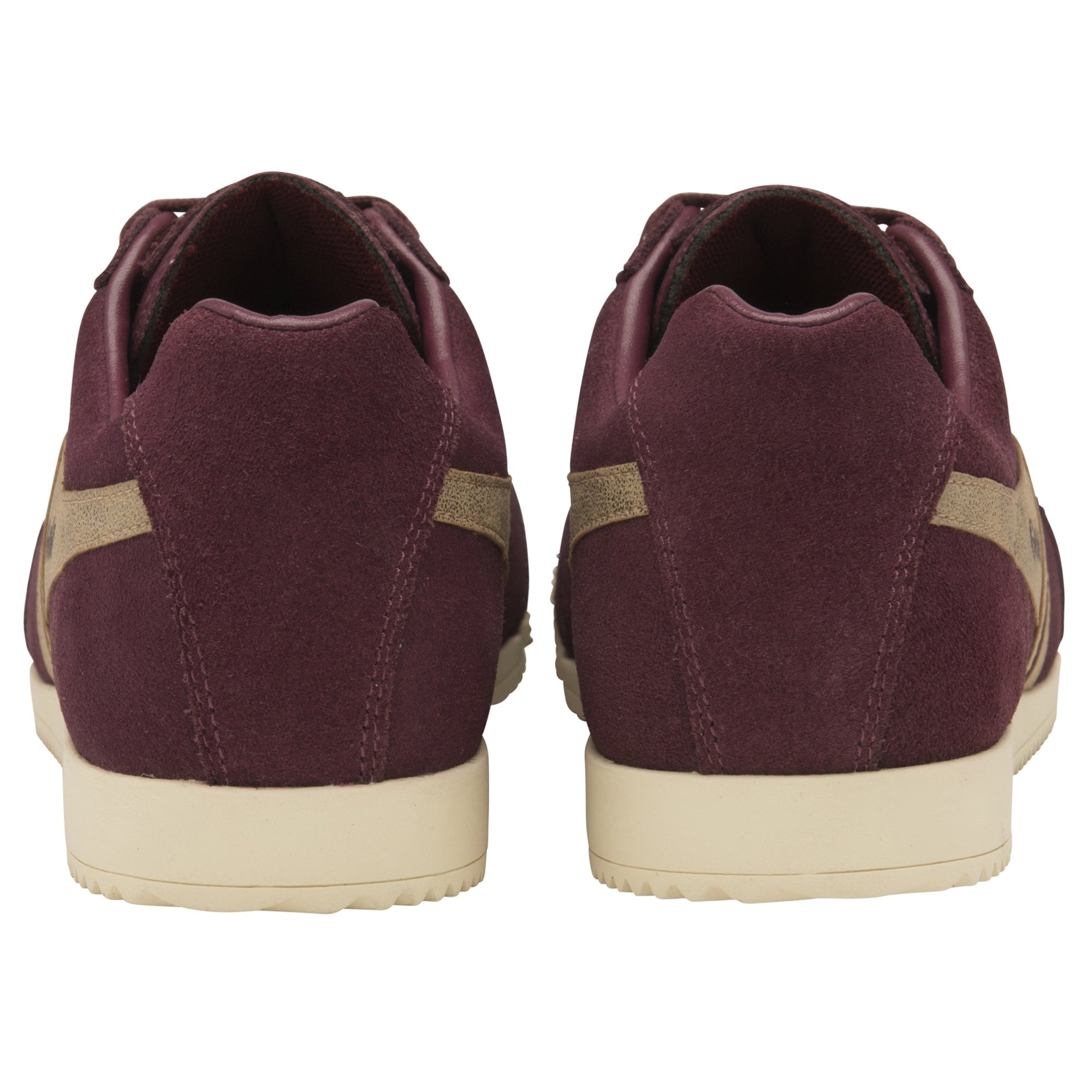 Women's Harrier Mirror Sneakers