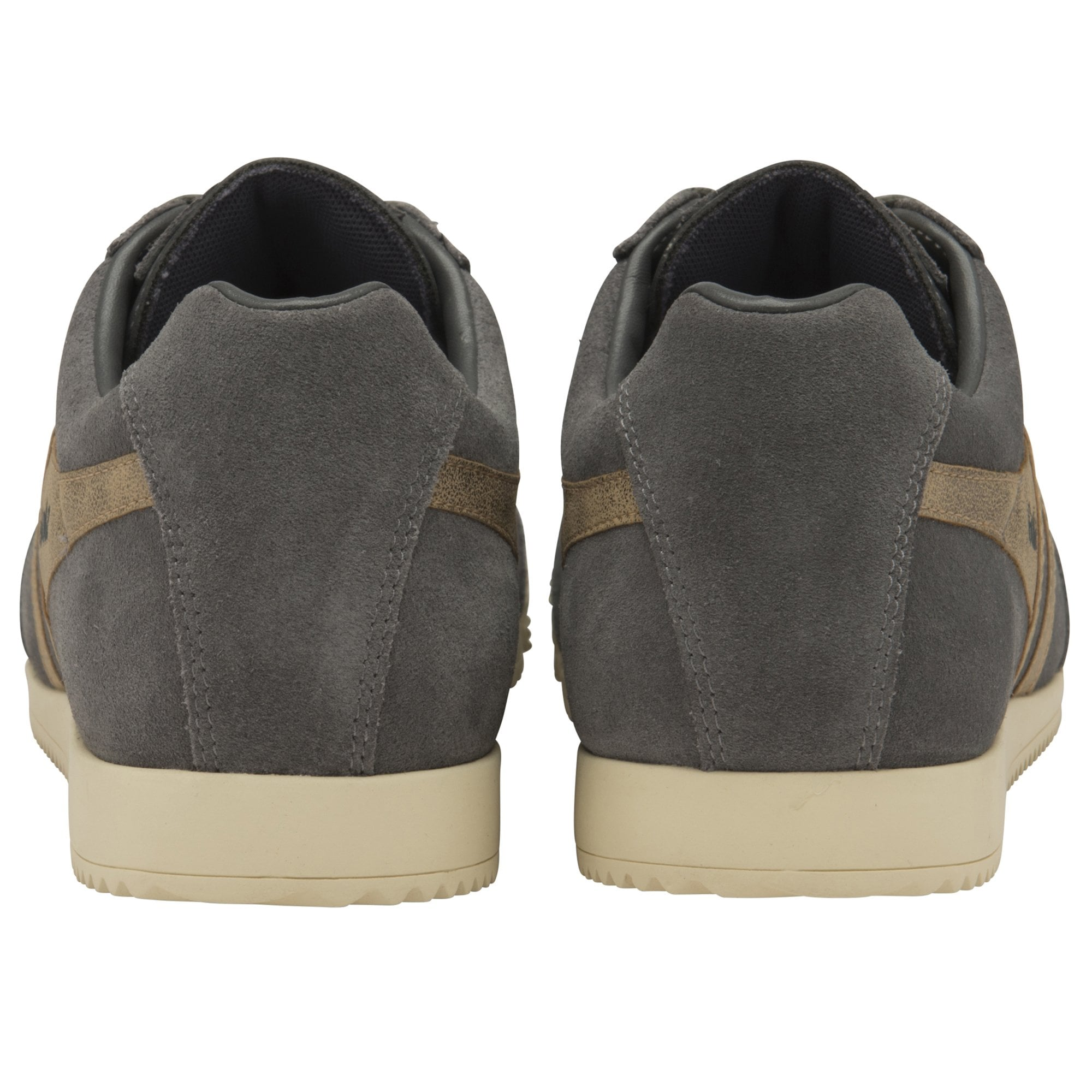 Women's Harrier Mirror Trainer