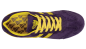 Gola Classics Women's Harrier