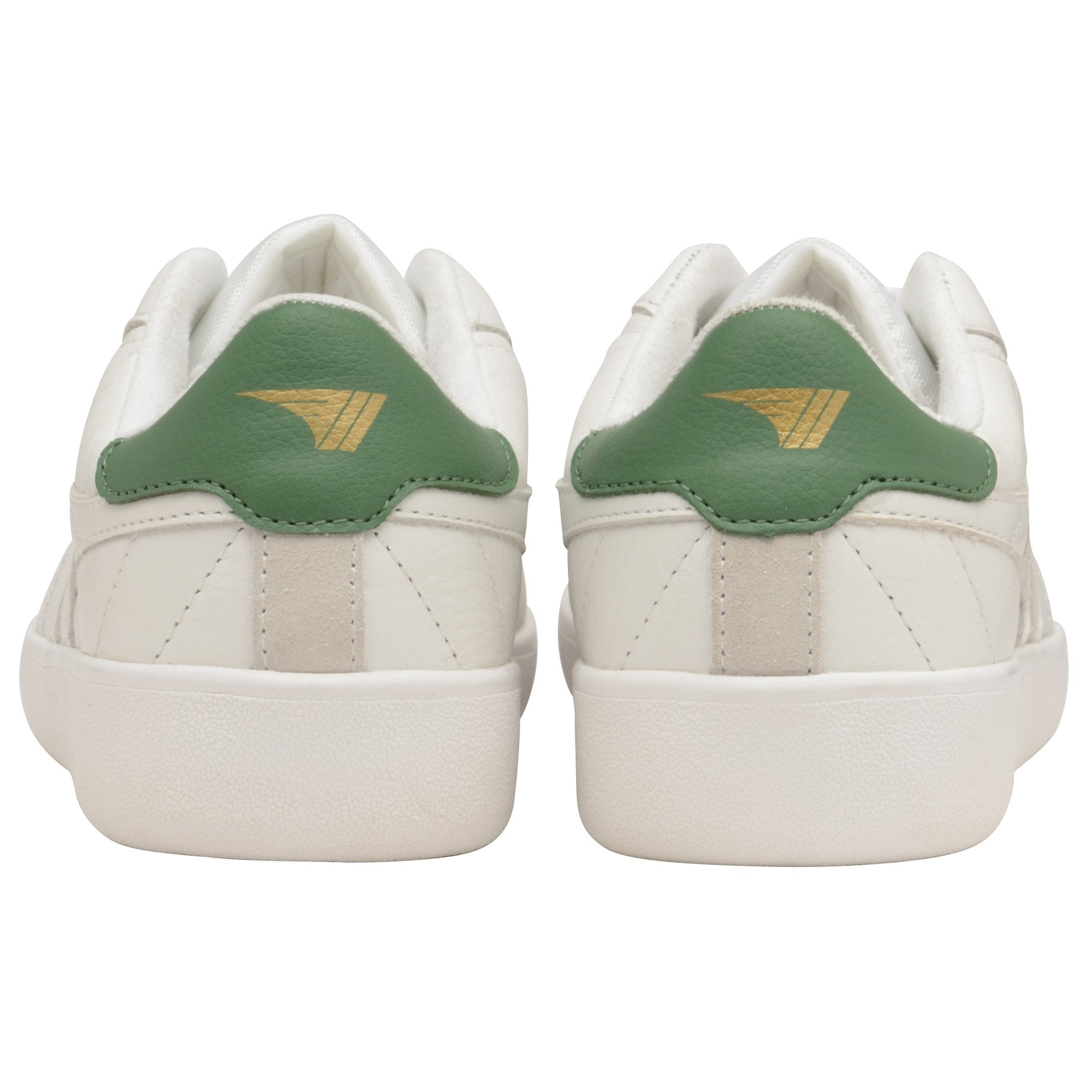 Women's Inca Leather Sneakers