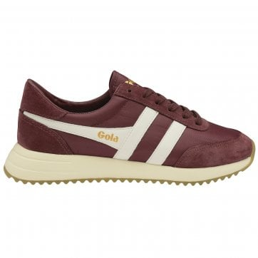 Women's Montreal Trainer