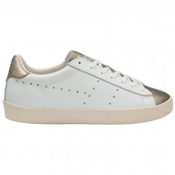 Women's Nova Metallic Sneakers