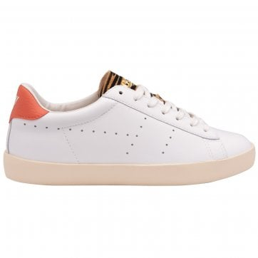 Women's Nova Safari Sneakers
