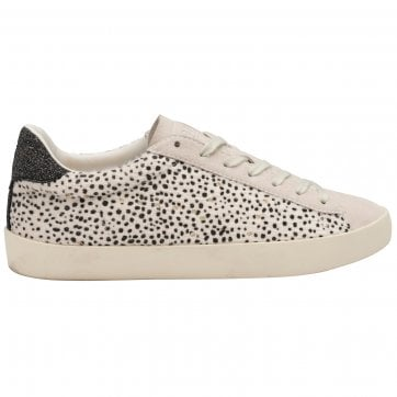 Women's Nova Savanna Cheetah Sneakers