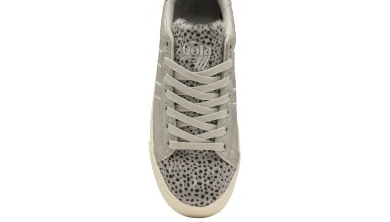 Women's Orchid II Cheetah