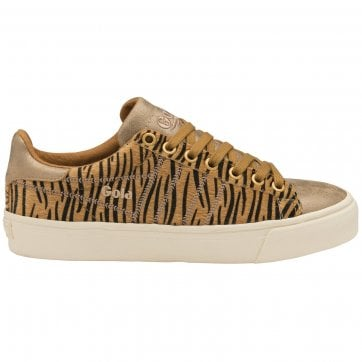 Women's Orchid II Safari Sneakers