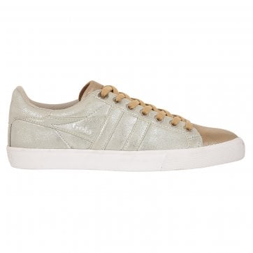 Women's Orchid Super Metallic Sneakers