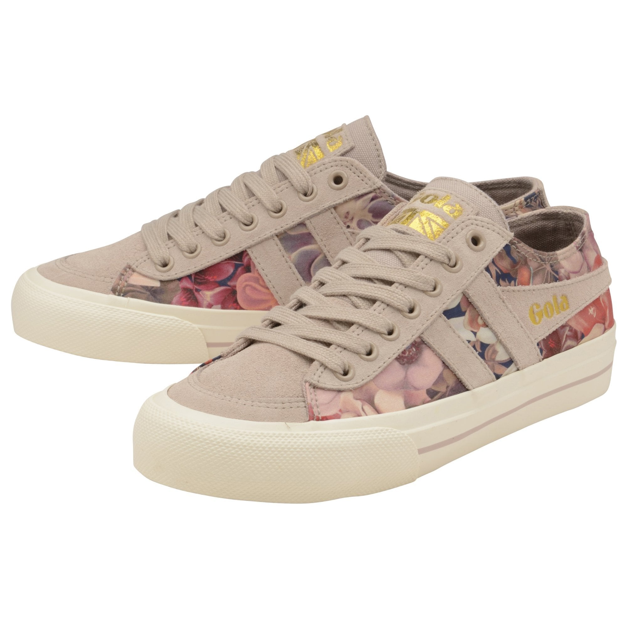 Women's Quota II Liberty PJ Sneakers