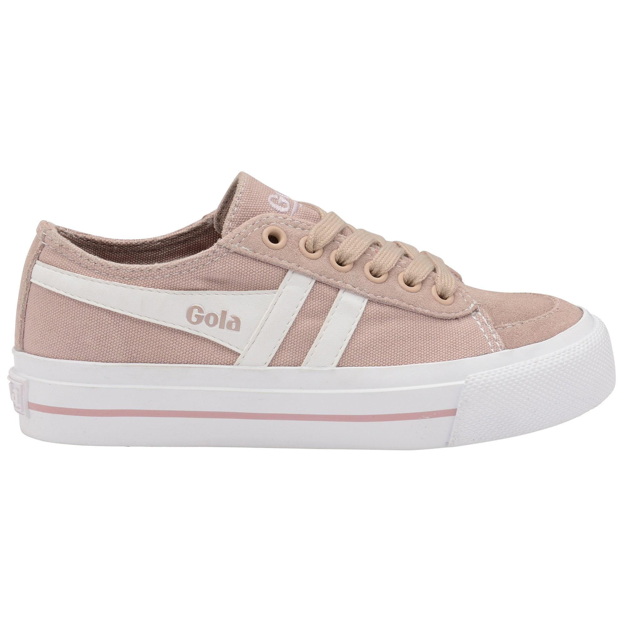 Women's Quota II