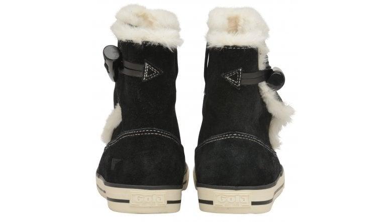 Women's Sidewalk Suede Boot