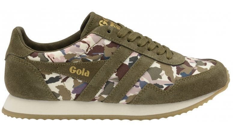 Women's Spirit Liberty CF Trainer