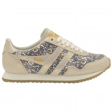 Women's Spirit Liberty MB Sneakers