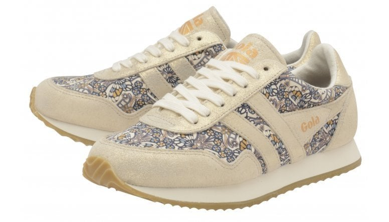 Women's Spirit Liberty MB Trainer