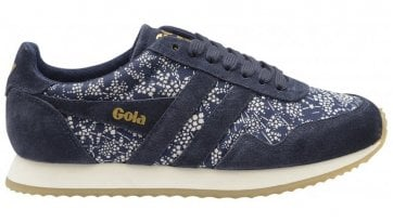 Women's Spirit Liberty WS Trainer
