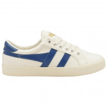 Women's Tennis Mark Cox Sneakers