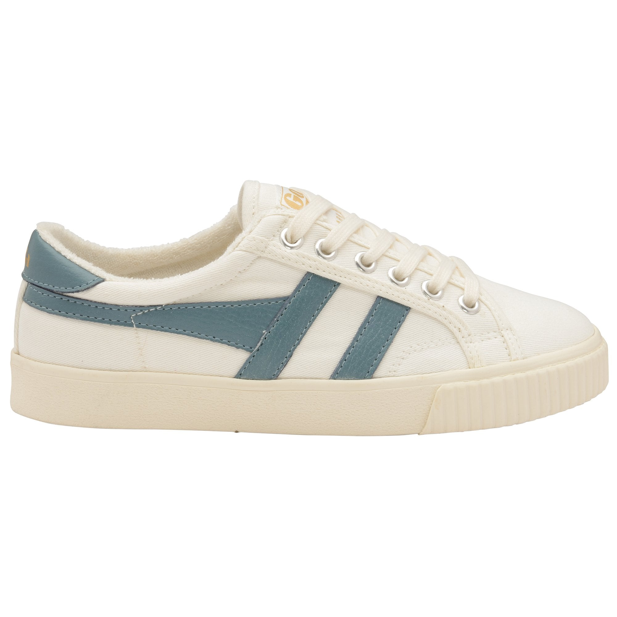 buy womens trainers online