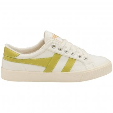 Women's Tennis Mark Cox Trainer Sneakers