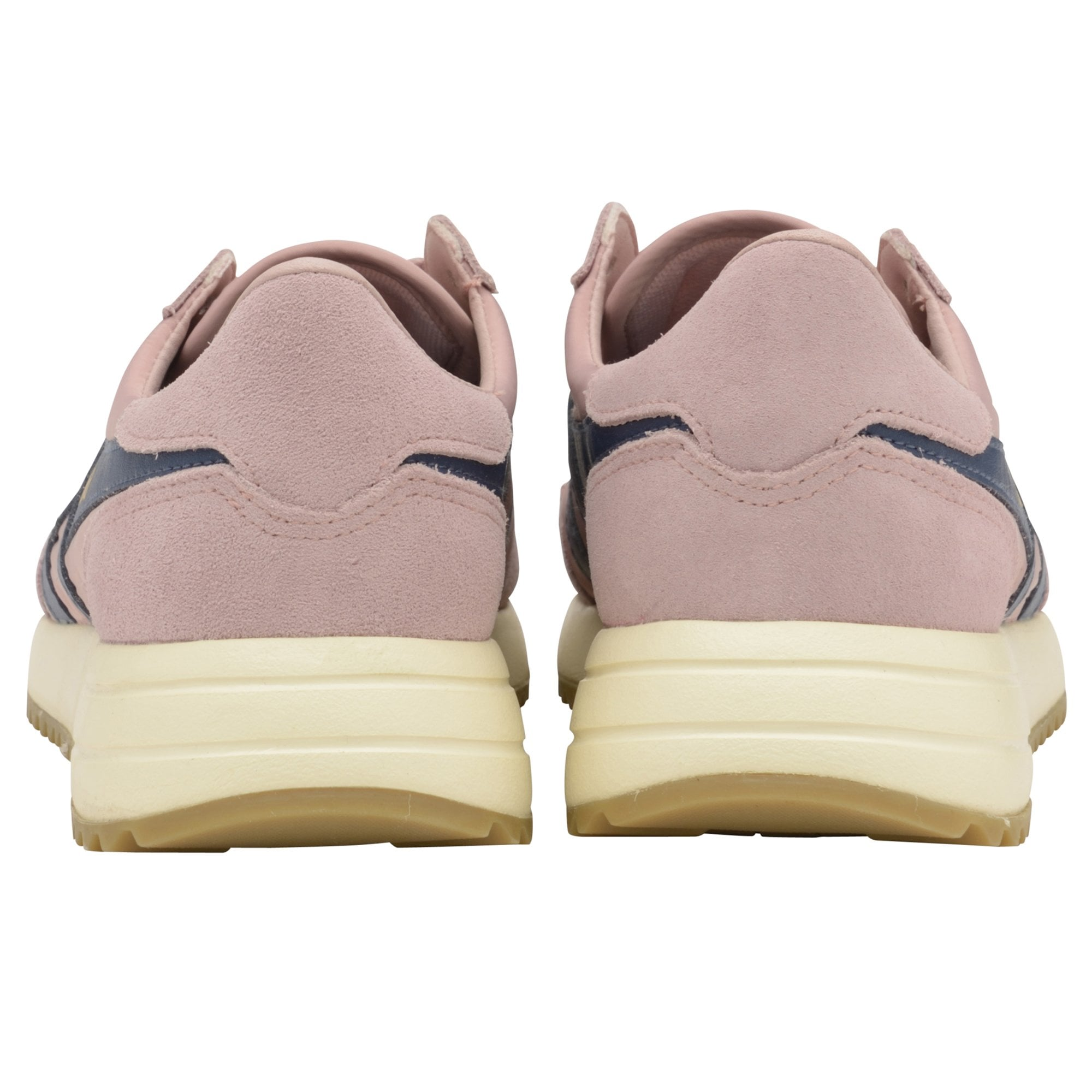 Women's Vancouver Trainer