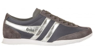 Women's Wasp Shimmer Trainer