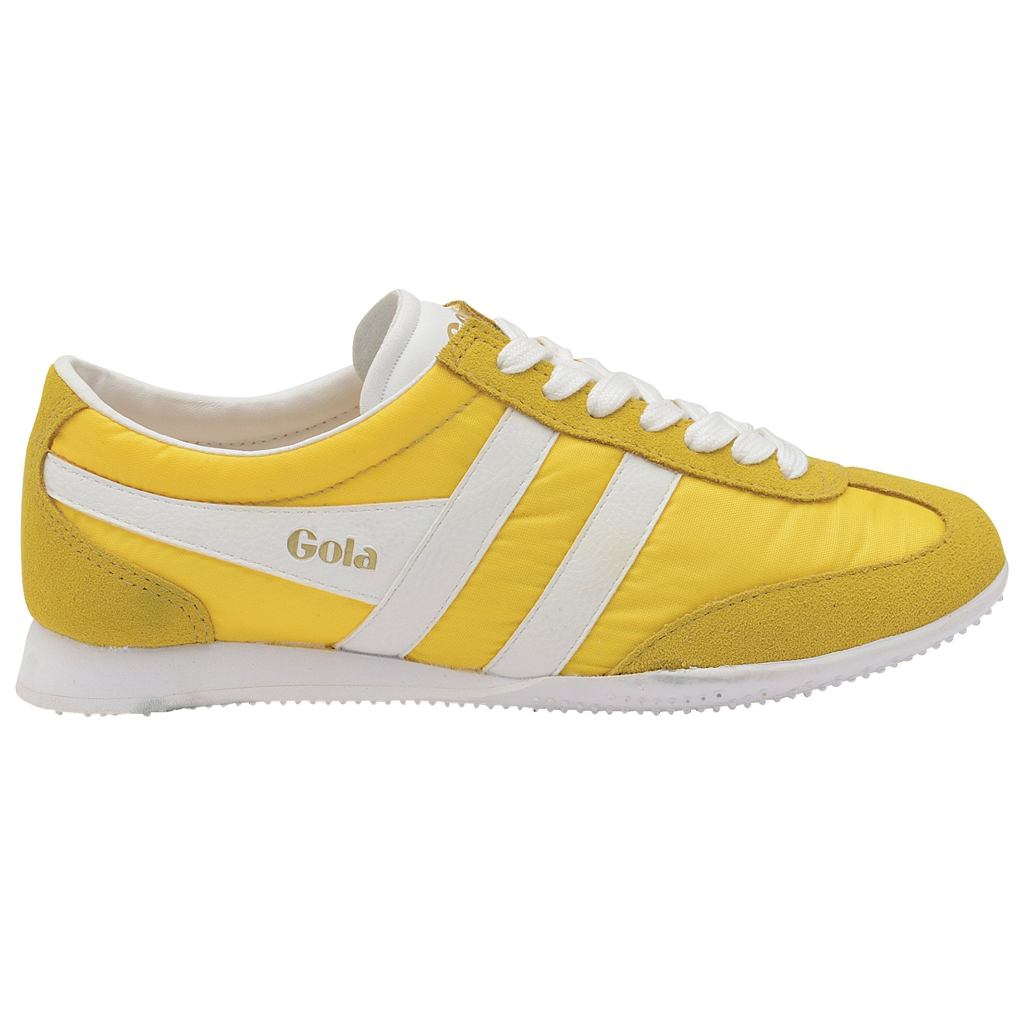 Buy Gola womens Wasp sneaker online