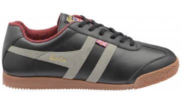 Men's Gola + Mallalieus Harrier 1905