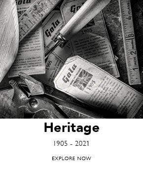 Heritage SS21