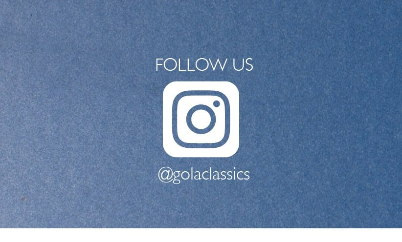 SS21 Instagram
