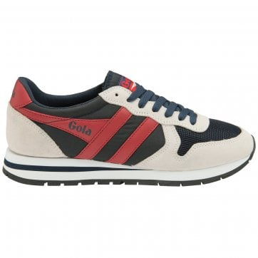 Men's Daytona Sneakers