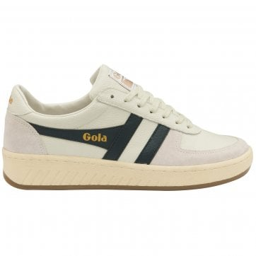 Men's Grandslam '78 Sneakers