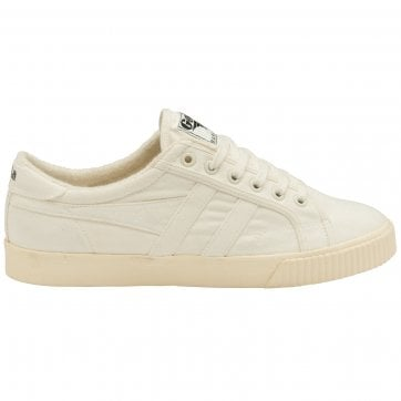 Men's Tennis Mark Cox Wash Sneakers