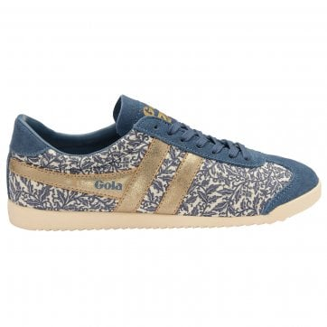 Women's Bullet LBTY SF Sneakers