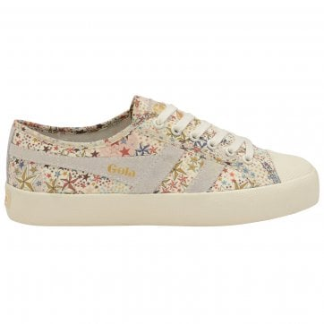 Women's Coaster Liberty AD Trainer