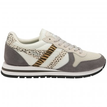 Women's Daytona Safari Sneakers