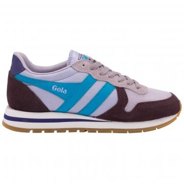 Women's Daytona Sneakers