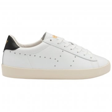 Women's Nova Leather Sneakers